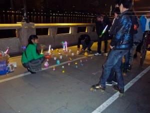Jeux Guangzhou