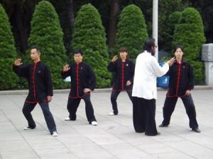 Parc Guangzhou