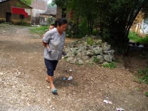 Village Yangshuo