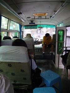 Car Fenghuang