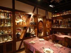 Alsace Village Restaurant