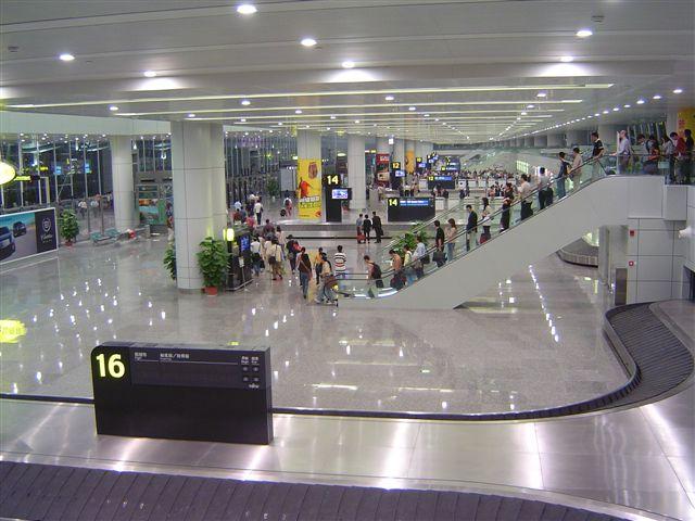 aeroport_guangzhou