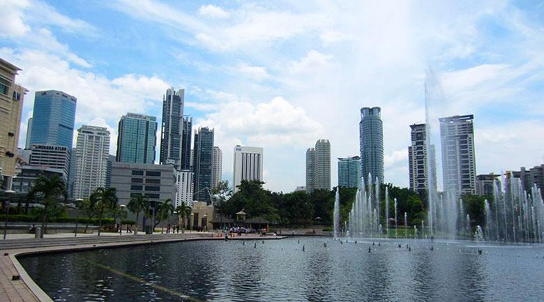 Parc Kuala Lumpur