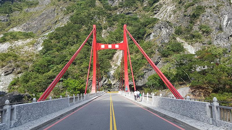 pont Cimu